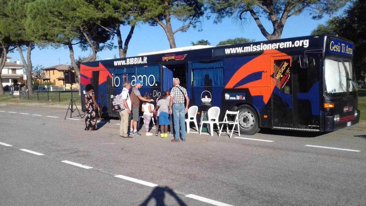 Evangelizzazione_Bus_17